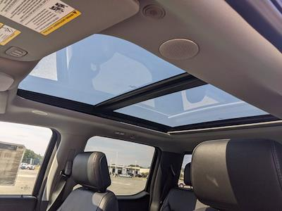 2021 F-150 SuperCrew Cab 4x4,  Pickup #T217182 - photo 17