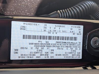 2021 F-150 SuperCrew Cab 4x4,  Pickup #T217182 - photo 42