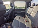2021 F-150 SuperCrew Cab 4x4,  Pickup #T217182 - photo 29