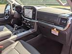 2021 F-150 SuperCrew Cab 4x4,  Pickup #T217182 - photo 41