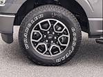 2021 F-150 SuperCrew Cab 4x4,  Pickup #T217198 - photo 10