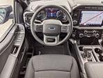 2021 F-150 SuperCrew Cab 4x4,  Pickup #T217198 - photo 29