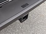 2021 F-150 SuperCrew Cab 4x4,  Pickup #T217198 - photo 30