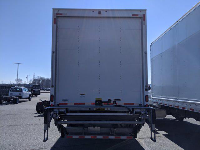 2021 Ford F-650 Regular Cab DRW 4x2, Supreme Dry Freight #T218002 - photo 3