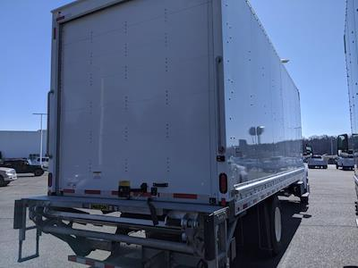 2021 Ford F-650 Regular Cab DRW 4x2, Supreme Dry Freight #T218002 - photo 2