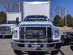 2021 Ford F-650 Regular Cab DRW 4x2, Supreme Dry Freight #T218002 - photo 5