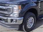 2021 Ford F-250 Crew Cab 4x4, Pickup #T218021 - photo 9