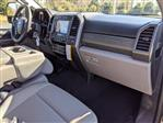 2021 Ford F-250 Crew Cab 4x4, Pickup #T218022 - photo 37
