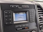 2021 Ford F-550 Crew Cab DRW 4x4, PJ's Platform Body #T218023 - photo 25