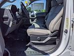 2021 Ford F-550 Crew Cab DRW 4x2, PJ's Western Platform Body #T218024 - photo 14