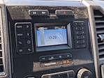 2021 Ford F-550 Crew Cab DRW 4x2, PJ's Western Platform Body #T218024 - photo 20