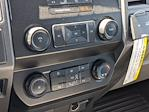 2021 Ford F-550 Crew Cab DRW 4x2, PJ's Western Platform Body #T218024 - photo 21