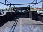 2021 Ford F-550 Crew Cab DRW 4x2, PJ's Western Platform Body #T218024 - photo 27