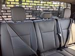 2021 Ford F-550 Crew Cab DRW 4x2, PJ's Western Platform Body #T218024 - photo 34