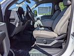 2021 Ford F-550 Crew Cab DRW 4x4, PJ's Platform Body #T218037 - photo 14
