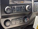 2021 Ford F-550 Crew Cab DRW 4x4, PJ's Platform Body #T218037 - photo 21