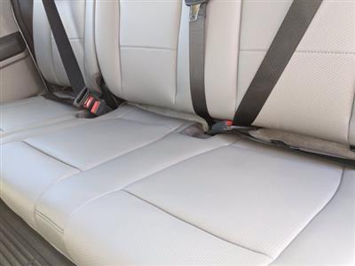 2021 Ford F-350 Crew Cab DRW 4x4, Knapheide Platform Body #T218053 - photo 30