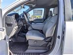 2021 Ford F-350 Crew Cab DRW 4x4, Knapheide Platform Body #T218053 - photo 12