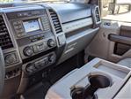 2021 Ford F-350 Crew Cab DRW 4x4, Knapheide Platform Body #T218053 - photo 26