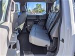 2021 Ford F-350 Crew Cab DRW 4x4, Knapheide Platform Body #T218053 - photo 29