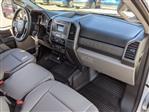2021 Ford F-350 Crew Cab DRW 4x4, Knapheide Platform Body #T218053 - photo 44