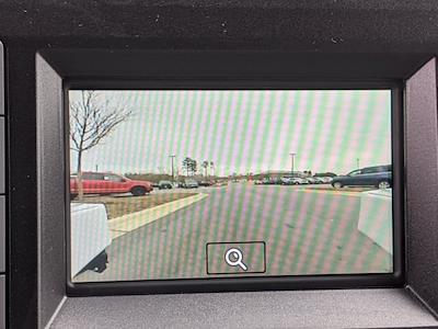 2021 Ford F-450 Crew Cab DRW 4x4, Reading SL Service Body #T218075 - photo 25