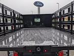 2021 Ford F-550 Regular Cab DRW 4x2, PJ's Stake Bed #T218079 - photo 25