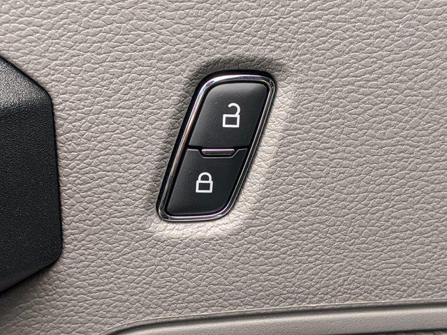 2021 Ford F-350 Regular Cab DRW 4x4, PJ's Platform Body #T218083 - photo 13