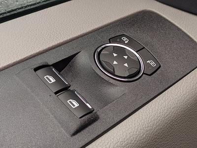 2021 Ford F-350 Regular Cab DRW 4x4, PJ's Platform Body #T218083 - photo 11
