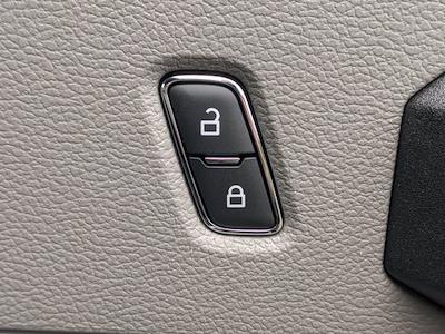 2021 Ford F-350 Regular Cab DRW 4x4, PJ's Platform Body #T218083 - photo 27