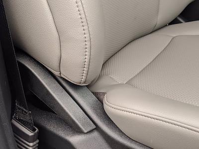 2021 Ford F-350 Regular Cab DRW 4x4, PJ's Platform Body #T218083 - photo 30