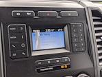 2021 Ford F-350 Regular Cab DRW 4x4, PJ's Platform Body #T218083 - photo 20