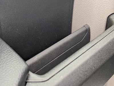 2021 Ford F-450 Regular Cab DRW 4x2, PJ's Platform Body #T218084 - photo 12