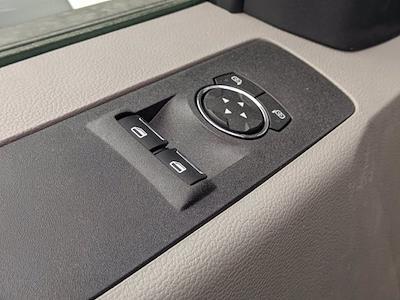 2021 Ford F-450 Regular Cab DRW 4x2, PJ's Platform Body #T218084 - photo 13