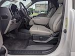 2021 Ford F-450 Regular Cab DRW 4x2, PJ's Platform Body #T218084 - photo 15