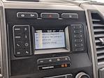 2021 Ford F-450 Regular Cab DRW 4x2, PJ's Platform Body #T218084 - photo 21