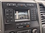 2021 Ford F-450 Regular Cab DRW 4x2, PJ's Platform Body #T218084 - photo 22