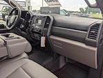 2021 Ford F-450 Regular Cab DRW 4x2, PJ's Platform Body #T218084 - photo 33