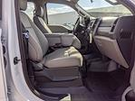 2021 Ford F-450 Crew Cab DRW 4x4, PJ's Platform Body #T218108 - photo 35