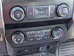 2021 Ford F-550 Crew Cab DRW 4x4, Platform Body #T218122 - photo 23