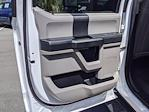 2021 Ford F-550 Crew Cab DRW 4x4, Platform Body #T218122 - photo 30