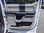 2021 Ford F-550 Crew Cab DRW 4x4, Platform Body #T218122 - photo 40