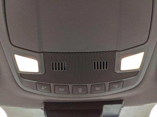 2021 Ford F-350 Crew Cab DRW 4x2, Platform Body #T218123 - photo 28