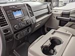 2021 Ford F-350 Crew Cab DRW 4x2, Platform Body #T218123 - photo 26