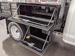 2021 Ford F-350 Crew Cab DRW 4x2, Platform Body #T218123 - photo 39