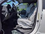2021 Ford F-550 Crew Cab DRW 4x4, PJ's Landscape Dump #T218128 - photo 14