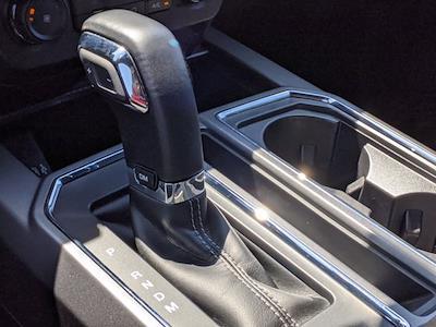 2019 Ford F-150 SuperCrew Cab 4x4, Pickup #T218153A - photo 26