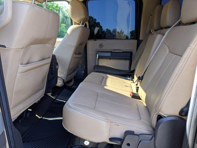 2016 Ford F-250 Crew Cab 4x4, Pickup #T218157A - photo 75