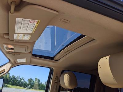 2016 Ford F-250 Crew Cab 4x4, Pickup #T218157A - photo 60