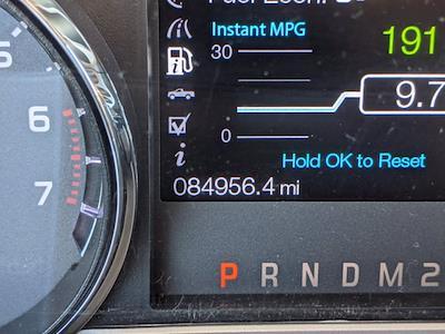 2016 Ford F-250 Crew Cab 4x4, Pickup #T218157A - photo 65